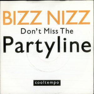 Don't Miss the Partyline