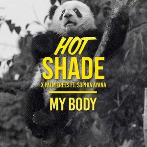 Avatar for Hot Shade