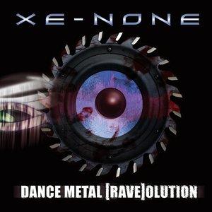 Dance Metal Raveolution