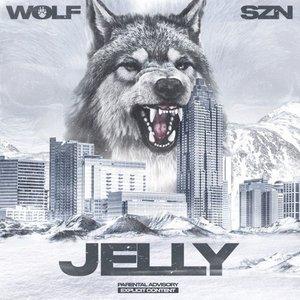 Wolf Szn