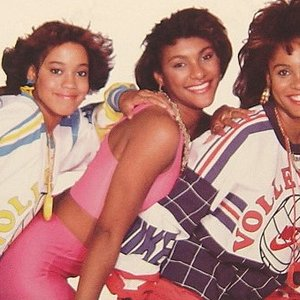 Avatar for J.J. Fad
