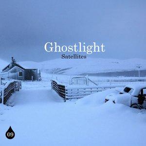 Avatar for Ghostlight (indie)