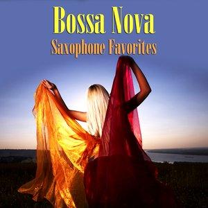 Bossa Nova Saxophone Favorites