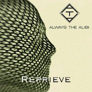 Reprieve - EP