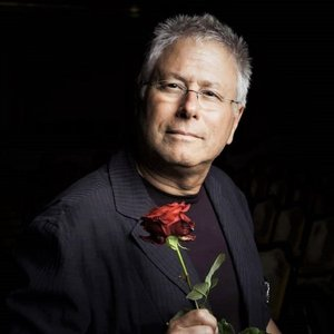 Avatar for Alan Menken