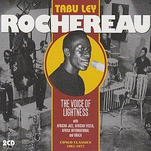 The Voice Of Lightness