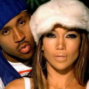 Avatar for LL COOL J FEAT. JENNIFER LOPEZ