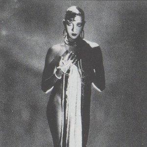 Joséphine Baker için avatar