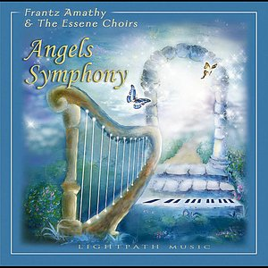 Angels Symphony