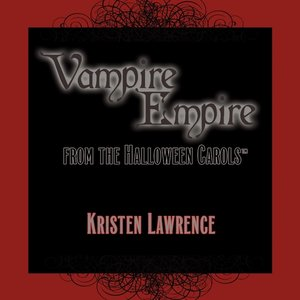 Vampire Empire - radio edits from the Halloween Carols