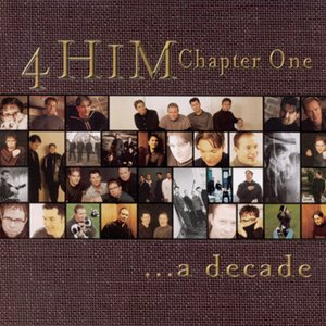 Chapter One .. A Decade