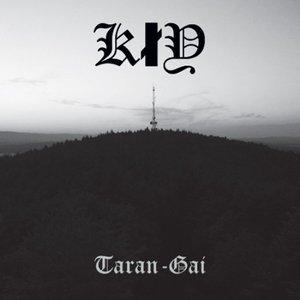 Taran-Gai