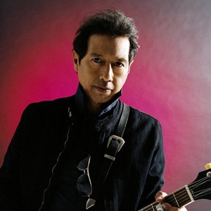 Avatar for Alejandro Escovedo