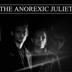 Avatar de The Anorexic Juliet