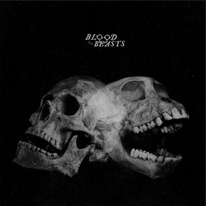 Blood Of The Beasts