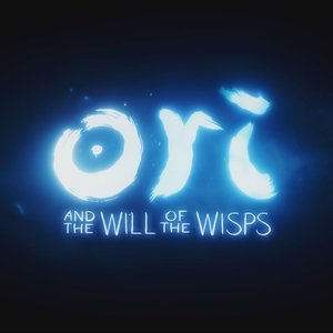 Ori and the Will of the Wisps - Teaser Music