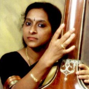 Avatar for Bombay Jayshree