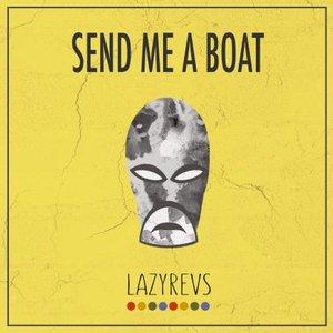 Send Me a Boat
