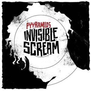 Invisible Scream