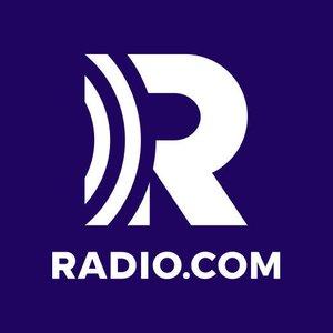 Avatar for radio.com