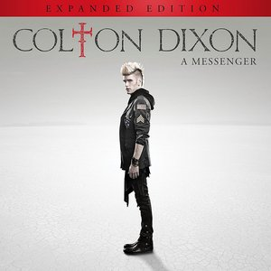 A Messenger (Expanded Edition)