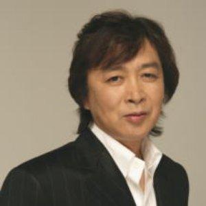 Avatar for Kenji Ninuma