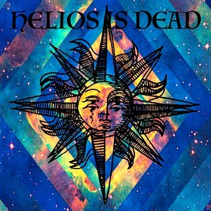 Аватар для Helios Is Dead