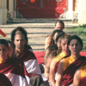 Avatar for Monjes Budistas