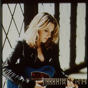 Avatar for Susan Tedeschi