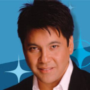 Avatar for Martin Nievera