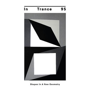 Shapes In A New Geometry