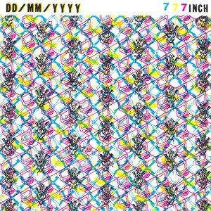 777inch
