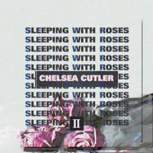 Sleeping With Roses II