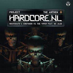 Project Hardcore.NL The Anthem