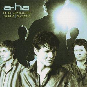 The Singles: 1984-2004