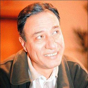 Kemal Sunal için avatar