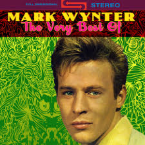 Mark Wynter - Just - Mark Wynter - Zortam Music