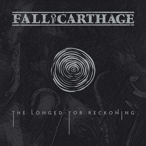 The Longed-For Reckoning