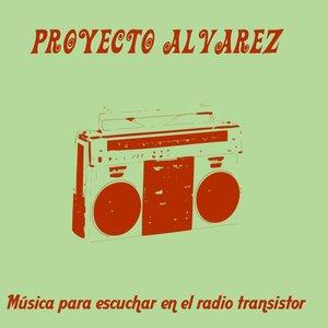 Аватар для PROYECTO ALVAREZ