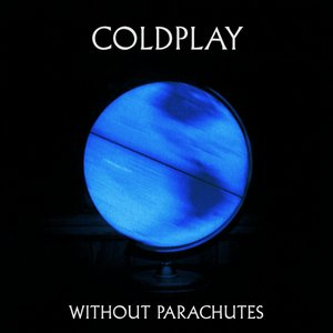 Image for 'Without Parachutes'