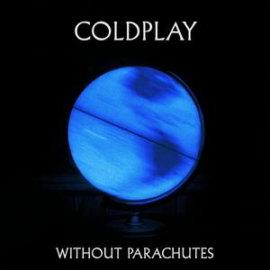 Without Parachutes