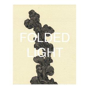 Folded Light