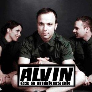 Avatar for Alvin és a Mókusok
