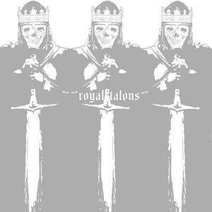 Royal Talons