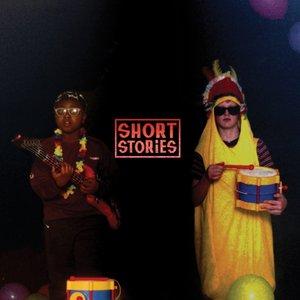 Avatar for Short Stories