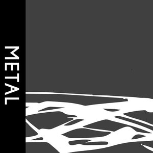 Playlist: Metal