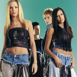 Avatar for A*Teens