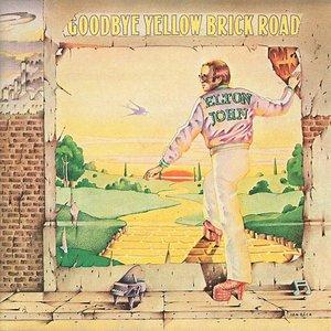 Goodbye Yellow Brick Road (Newly Remastered)
