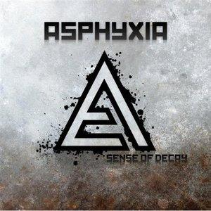 Sense of Decay