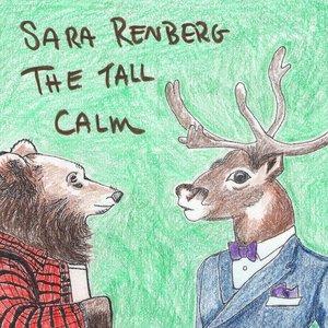 The Tall Calm